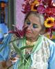 Maya Wildevuur