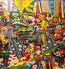 Michael Fischer-Art